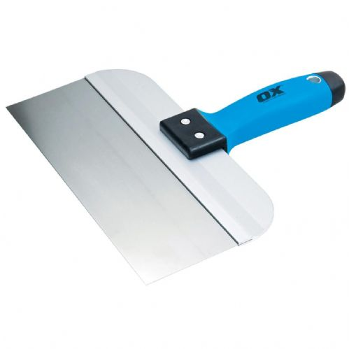 "PRO TAPING KNIFE 10""/250mm P013325"